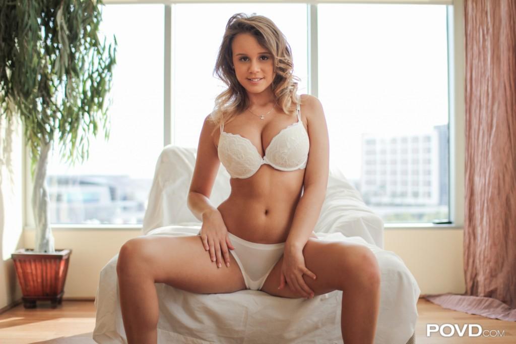 sex mlada boleslav nahe herecky