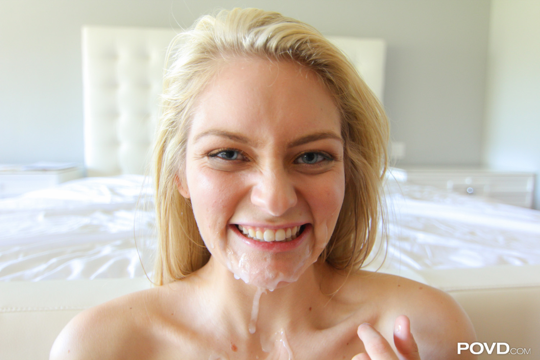 image Wet pussy brooke belle