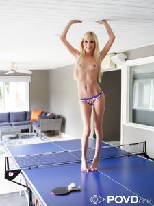 Povd Piper Perri in Ping Pong Pussy 4