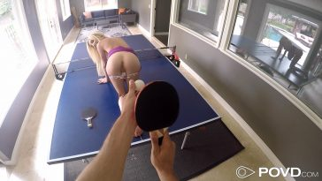 Povd Piper Perri in Ping Pong Pussy 8